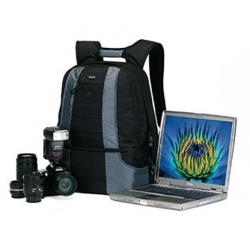 Lowepro CompuDaypack (ciemno-szary)