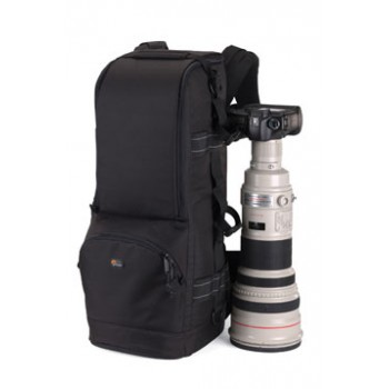 Lowepro Lens Trekker 600 AW II