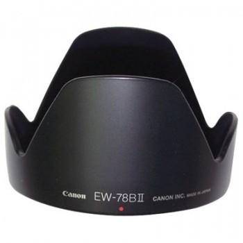Canon EW-78BII (28-135)