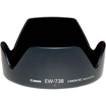 Canon EW-73B (17-85, 18-135)