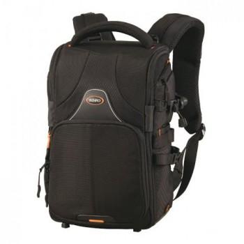 Benro Beyond B400N plecak (czarny)