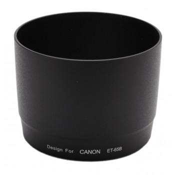 Capa zamiennik Canon ET-65B (70-300)