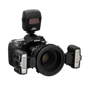 Nikon SB-R1C1 Macro