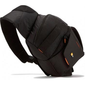 CaseLogic SLRC 205 plecak sling