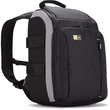Case Logic TBC307 plecak foto + torba Case Logic TBC306 !!!