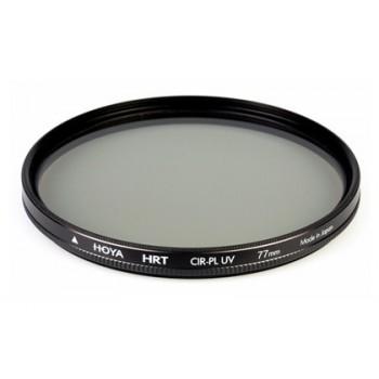 Hoya HRT 55mm (CIR-PL UV)
