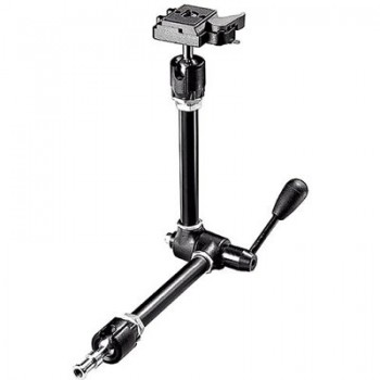 Manfrotto 143RC
