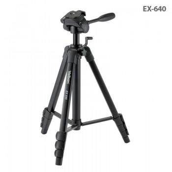 Velbon EX-640