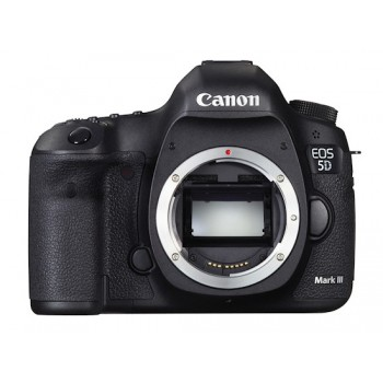 Canon EOS 5D Mark III Body + Pakiet Adobe