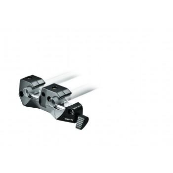 Manfrotto SYMPLA MVA517W - uniwersalne mocowanie