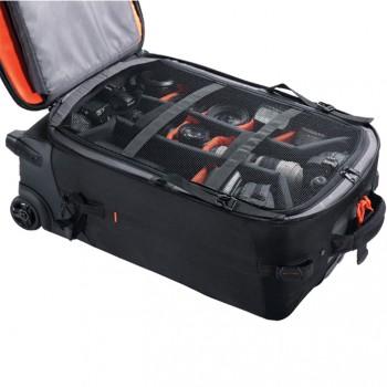 391e4491cb05e Vanguard Xcenior 62T - torba / walizka foto podróżna - Sklep ...