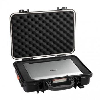Vanguard Supreme 38F- walizka niezniszczalna, wodoszczelna na laptopa