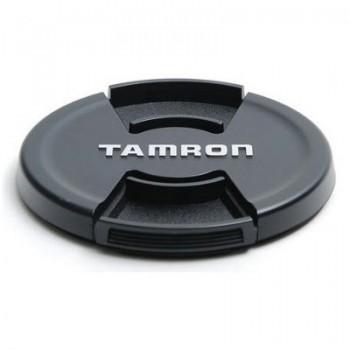 Tamron dekielek na obiektyw 77mm.