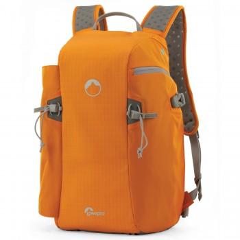 Lowepro Flipside Sport 15L AW (pomarańczowy)