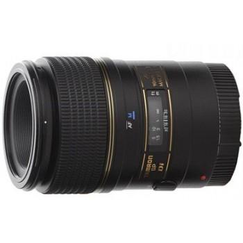 Tamron AF SP 90mm f/2,8 Di Macro 1:1 + Filtr UV