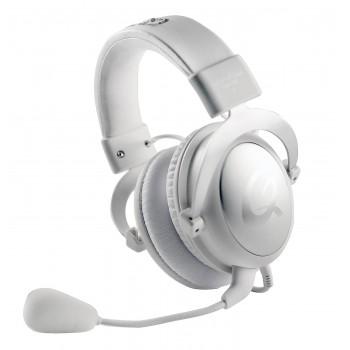 QPAD QH-90 (wersja biała)
