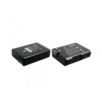 Newell EN-EL14 (D3100/D3200/D5100/D5200/P7100/P7700)