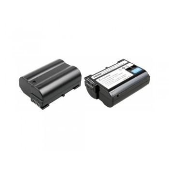 Newell EN-EL15 (D800/D610/D7100/V2)
