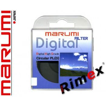 Marumi DHG 55mm (CPL)