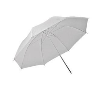 Phottix parasolka transparentna 101cm