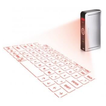 Celluon Laserowa klawiatura Magic Cube Epic