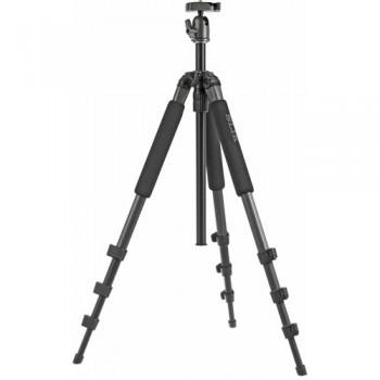 Slik SPRINT PRO II GM +  głowica , Statyw Digital, nogi + głowica