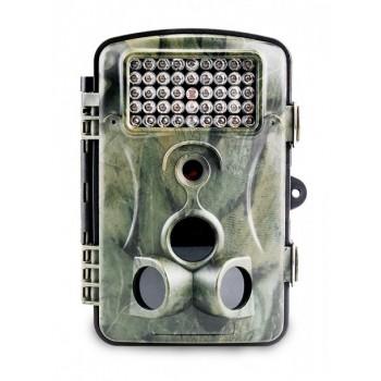 Redleaf RD1000 Kamera obserwacyjna - fotopułapka