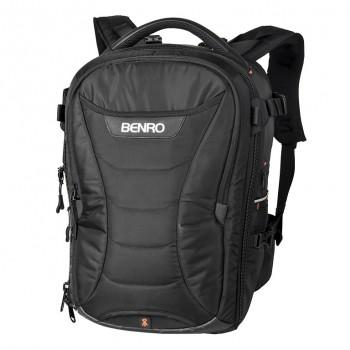 Benro Ranger Pro 600N