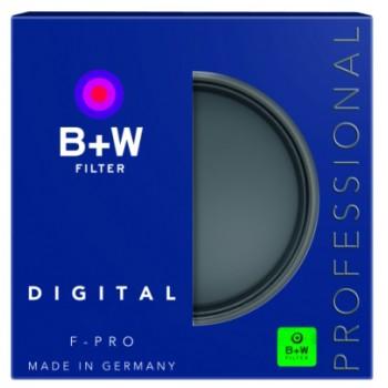 B+W E 77mm (CPL) 1065310