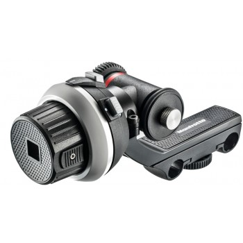 Manfrotto SYMPLA MVA511FF - Manualny Follow Focus