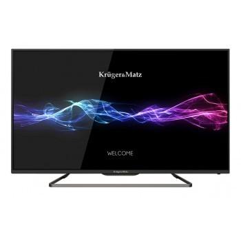 Kruger&Matz KM0255 TV 55''