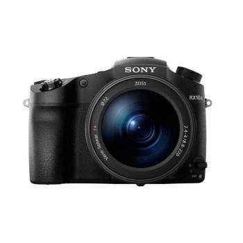 Sony DSC-RX10 III (DSC-RX10M3)