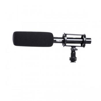 BOYA BY-PVM1000 Mikrofon kierunkowy (shotgun)
