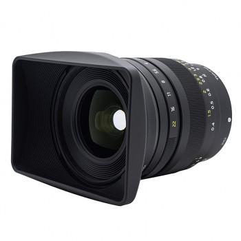 Tokina FIRIN 20mm F2 FE MF (Sony E-mount)