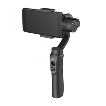 Zhiyun Smooth-Q (Black)
