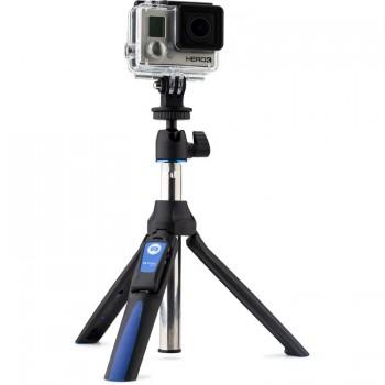 Benro BK10 Selfie Stick - statyw