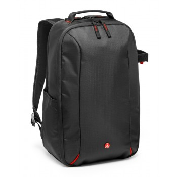 Manfrotto Essential Backpack MB BP-E