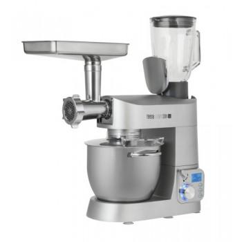 Teesa TSA3530 EASY COOK robot kuchenny 3w1