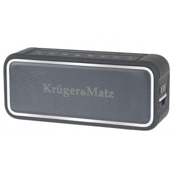 Kruger&Matz Discovery XL KM0523XL