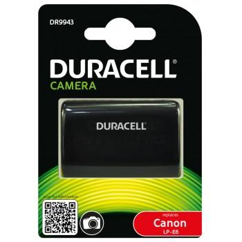 Duracell Canon LP-E6 (DR9943)