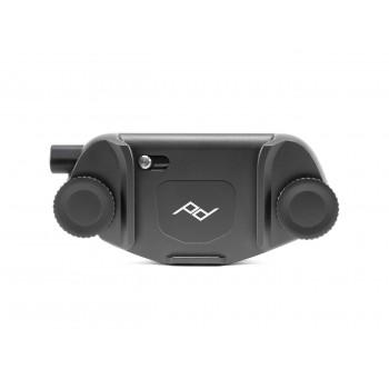 Peak Design Capture Camera Clip v3 (czarny)