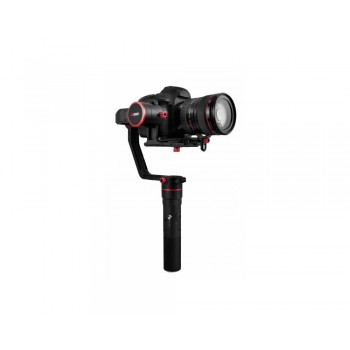 Feiyu Tech a2000 Case gimbal ręczny do aparatów VDSLR