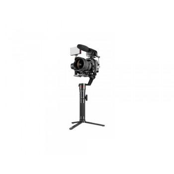 Feiyu Tech AK2000 gimbal ręczny do aparatów VDSLR