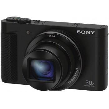 Sony DSC-HX90 (czarny)