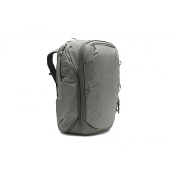 Peak Design Travel Backpack 45L Sage (szarozielony)