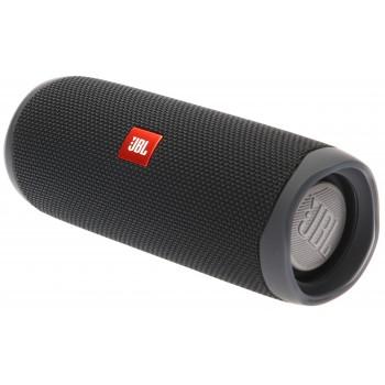 JBL Flip 5 Głośnik bezprzewodowy IPX7 (czarny)