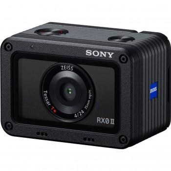 Sony DSC-RX0 II + VCT-SGR1 (DSC-RX0M2)