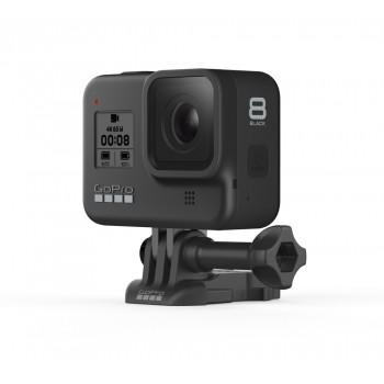 GoPro HERO8 Black (CHDHX-801) *Promocja w dniach 16-29.03.2020*