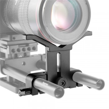 SmallRig 1087 Long Lens Support