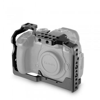 SmallRig 2049 Cage Panasonic GH5/GH5S